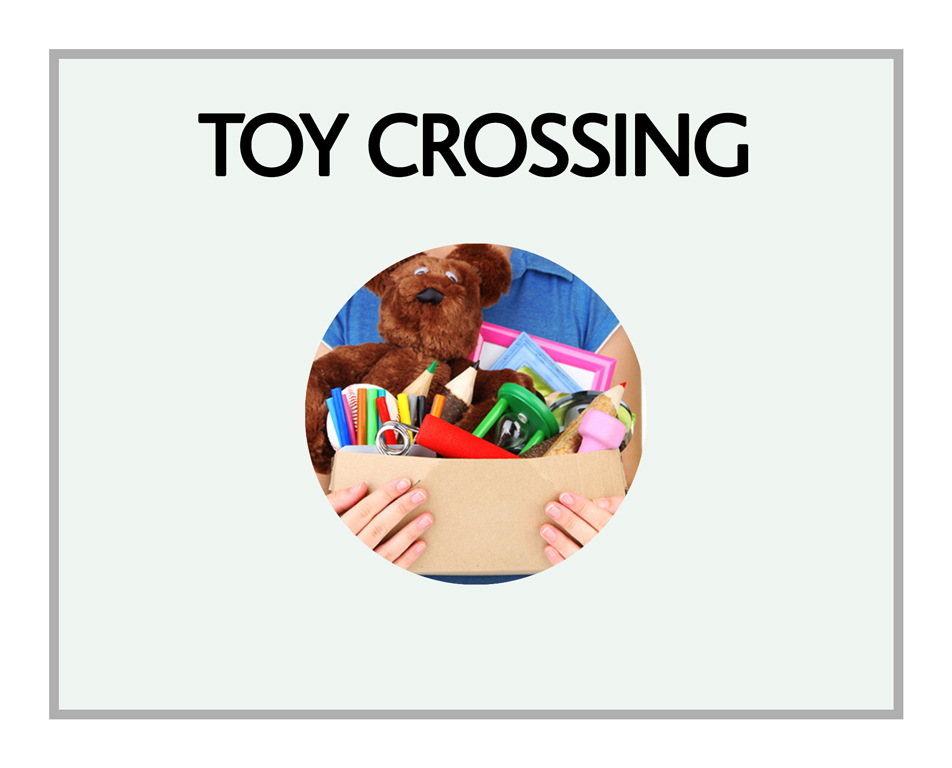 toy-crossing