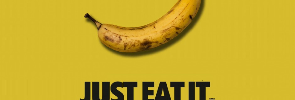 "Proiezione documentario ""Just Eat it: a food waste story"""