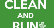 Il Keep clean and run 2019 passa da Torino!