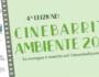 Ritorna a Torino il CineBarrito Ambiente. Il corona-virus non scoraggia la nuova edizione 2020 che si dota di adeguate misure anti-covid.